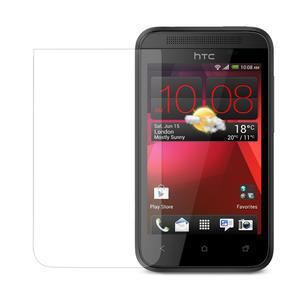 Fólie na displej  HTC Desire 200