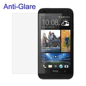Matná Fólie na displej HTC Desire 601