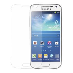 Matná Fólie na displej Samsung Galaxy Ace S5830