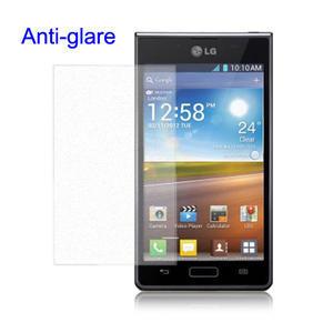 Fólie na displej LG Optimus L7, P700 - 1