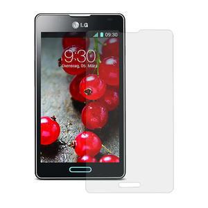 Fólie na displej LG Optimus L7 II P710