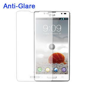 Fólie na displej LG Optimus L9 P760 - 1