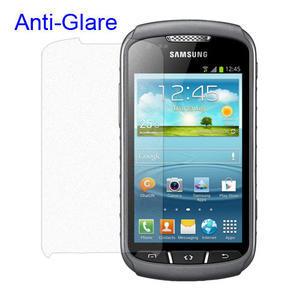 Matná fólie na Samsung Galaxy Xcover 2 S7710