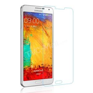Ochranné tvrzené sklo na Samsung Galaxy Note 3