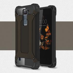 Armory odolný obal na mobil LG K8 - černý - 1