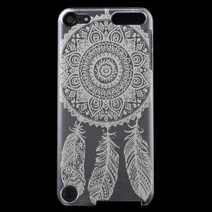 Plastový obal pro iPod Touch 5 - dream - 1