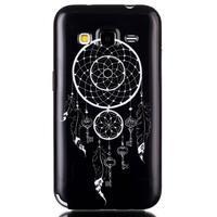 Gelový kryt na mobil Samsung Galaxy Core Prime - snění - 1/3
