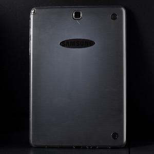 Slim ultra tenký obal na Samsung Galaxy Tab A 9.7 - transparentní - 1