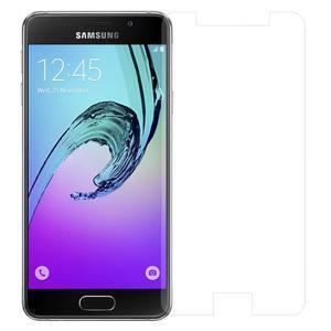 Fix tvrzené sklo na Samsung Galaxy A3 (2016)
