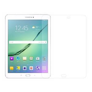 Tvrzené sklo na tablet Samsung Galaxy Tab S2 9.7