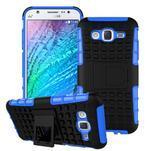 Outdoor kryt na mobil Samsung Galaxy J5 - modrý - 1/2