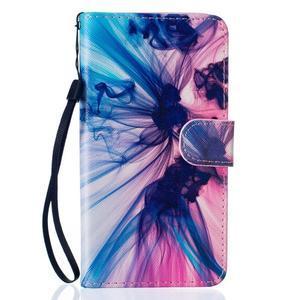 Colory pouzdro na mobil Samsung Galaxy J5 (2016) - magic - 1