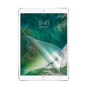 Fólie na displej iPad Pro 10.5