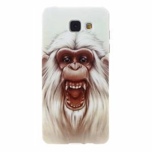 Emotive obal pro mobil Samsung Galaxy A5 (2016) - gorila - 1