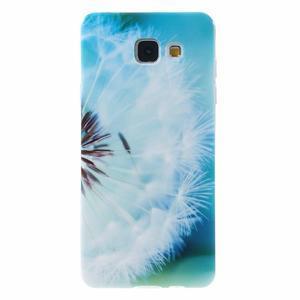 Emotive obal pro mobil Samsung Galaxy A5 (2016) - pampeliška - 1