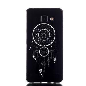 Luxy gelový obal pro Samsung Galaxy A5 (2016) - dream - 1