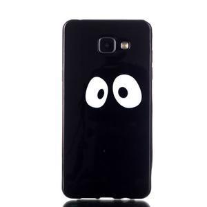Luxy gelový obal pro Samsung Galaxy A5 (2016) - kukuč - 1