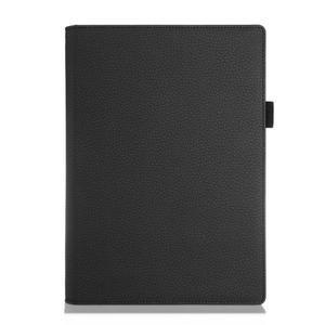 Ochranné pouzdro na Lenovo Yoga Tablet 2 10.1 - černé - 1