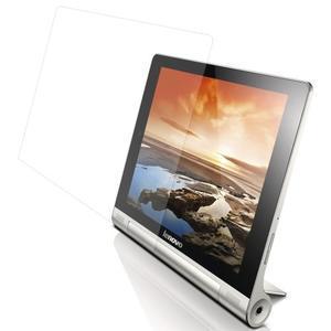 """Tvrzené sklo na Lenovo Yoga Tablet 2 8"""""""