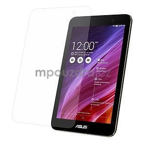 Tvrzené sklo na tablet Asus Memo Pad 7 ME176C
