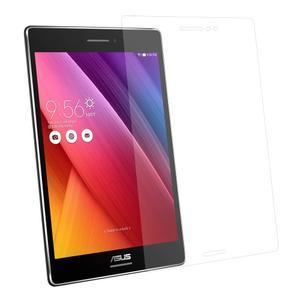 Tvrzené sklo na tablet Asus ZenPad S 8.0