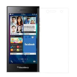 Tvrzené sklo na displej telefonu BlackBerry Leap