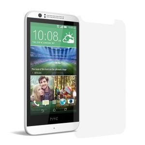 Tvrzené sklo na HTC Desire 510