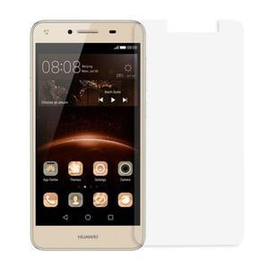 Tvrzené sklo na Huawei Y5 II