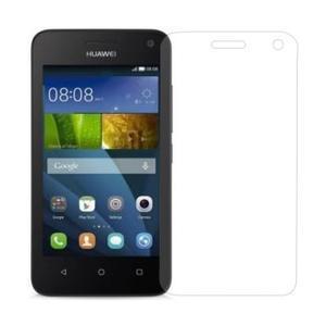 Tvrzené sklo na displej Huawei Y3 a Y360