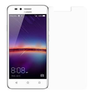 Tvrzené sklo na displej Huawei Y3 II