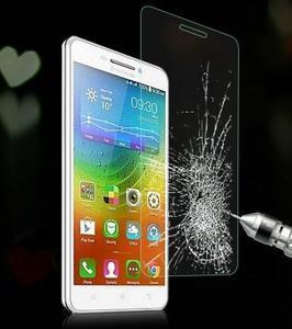 Tvrzené sklo na mobil Lenovo A5000