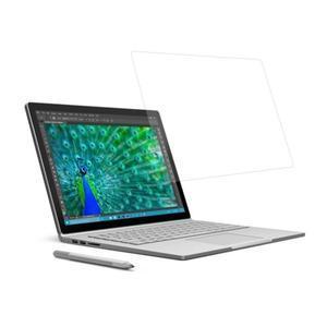 Ochranné tvrzené sklo na Microsoft Surface Book