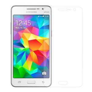 Tvrzené sklo pro Samsung Grand Prime G530H