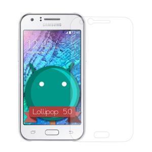 Tvrzené sklo pro Samsung Galaxy J5