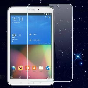 Tvrzené sklo na tablet Samsung Galaxy Tab 4 8.0