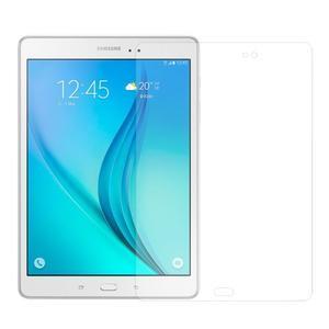 Tvrzené sklo na displej tabletu Samsung Galaxy Tab A 9.7 T550