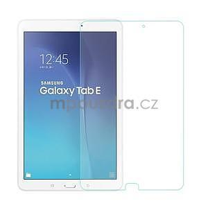 Tvrzené sklo na displej pro Samsung Galaxy Tab E 9.6
