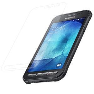 Tvrzené sklo na Samsung Galaxy Xcover 3