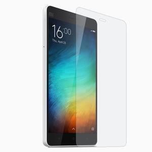 Tvrzené sklo na Xiaomi Mi4c - 1