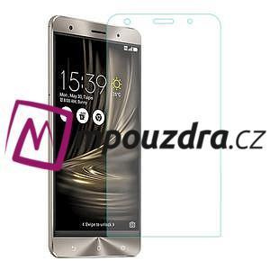 Tvrzené sklo na mobil Asus Zenfone 3 Deluxe