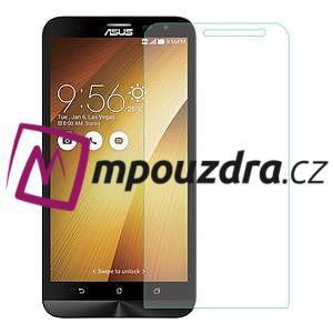 Tvrzené sklo na displej Asus Zenfone 3 ZE520KL - 1