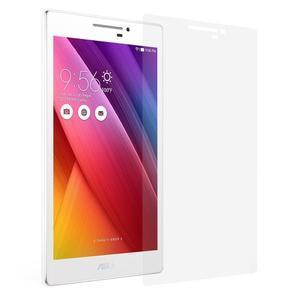 Tvrzené sklo na tablet Asus ZenPad 7.0 Z370CG