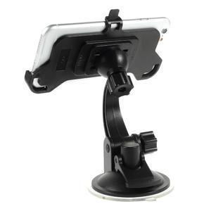 360° držák do auta pro iPhone 6 - 2