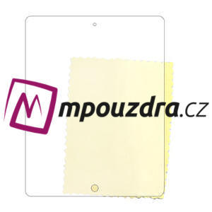 Fólie na iPad 2 - 2