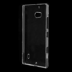 Krystalové pouzdro na Nokia Lumia 930 - 2