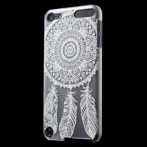 Plastový obal pro iPod Touch 5 - dream - 2
