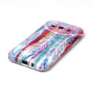 Gelový obal na mobil Samsung Galaxy J5 - dream - 2