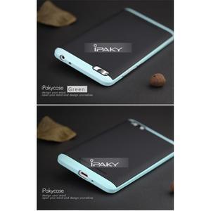 Paky odolný obal na mobil Xiaomi Mi4c - zelený - 2