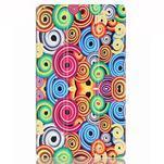 Třípolohové pouzdro na tablet Huawei MediaPad M2 8.0 - vortex - 2/7