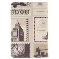 Standy pouzdro na tablet iPad mini 4 - United Kingdom - 2/7